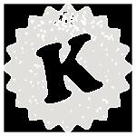 KALMA_Logo_STEMPEL WIT