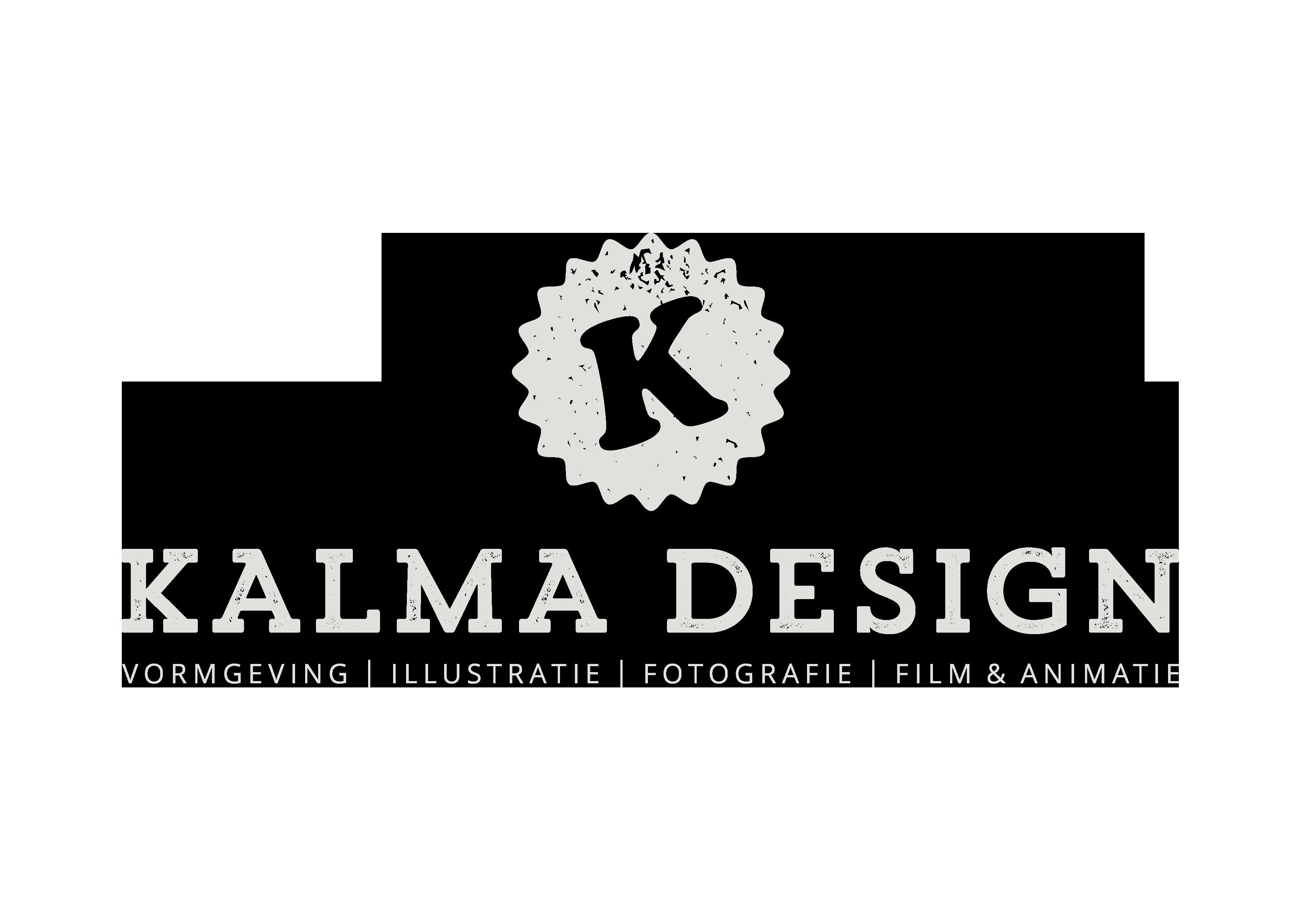 KALMA_Logo_Schetspagina wit